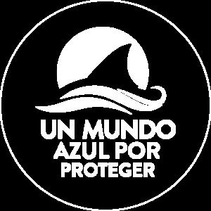 Un Mundo Azul por Proteger